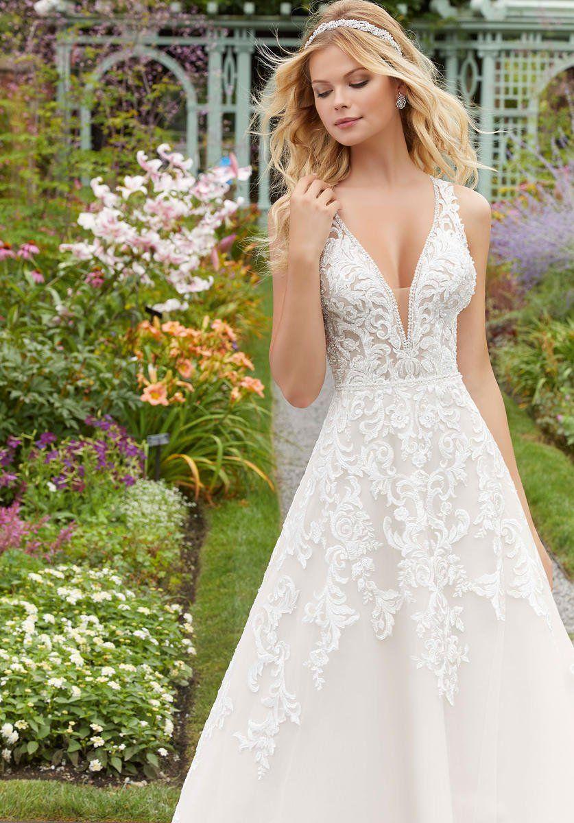 Morilee Bridal 20 Mockingbird Bridal Dallas TX, Bridal Gowns ...