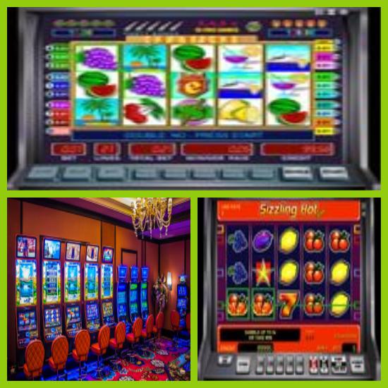 Игровые автоматы столбик 777 играть леди гага клипы онлайн покер фейс