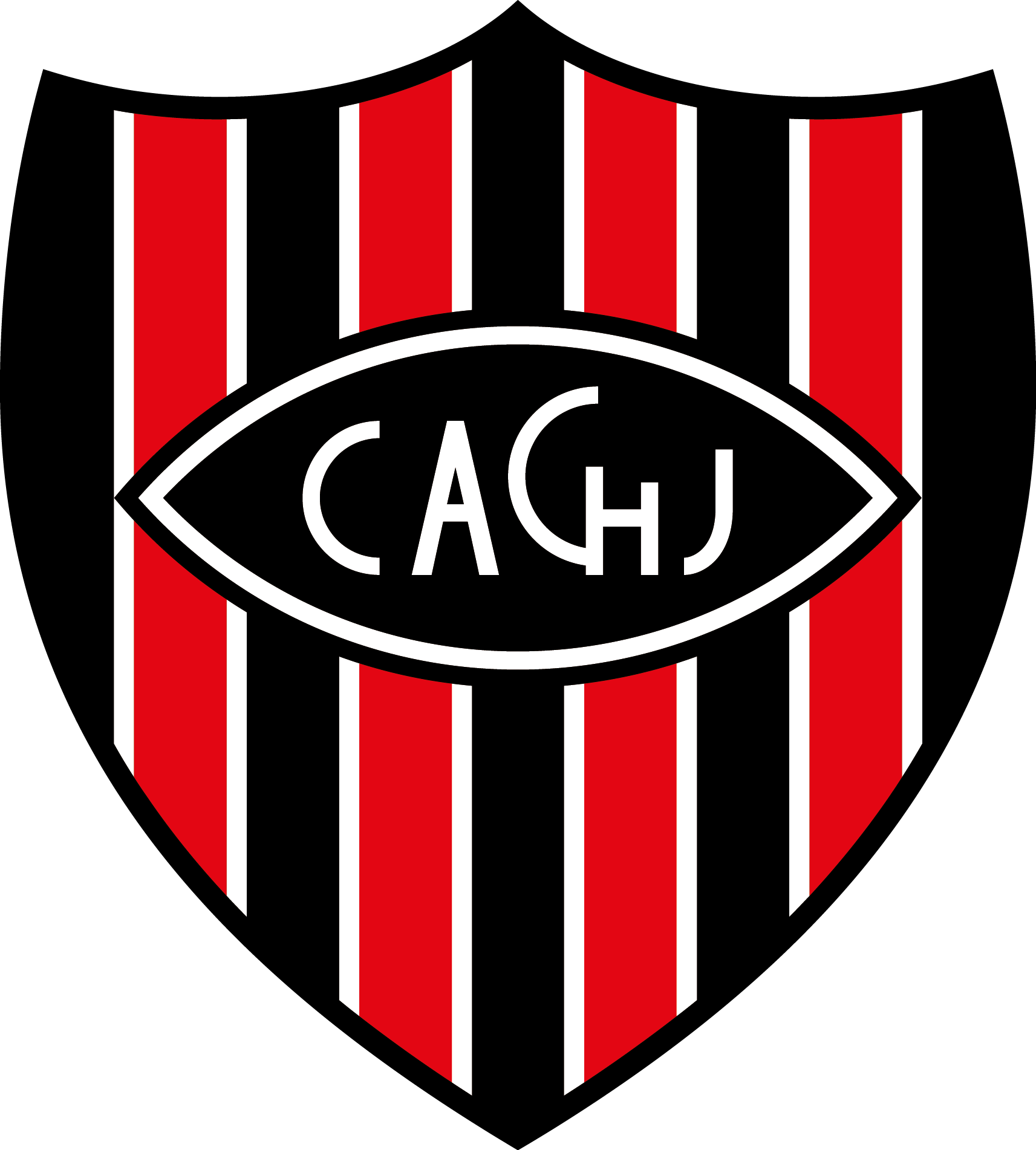Club Atletico Chacarita Juniors Soccer ce5d4cdac96df