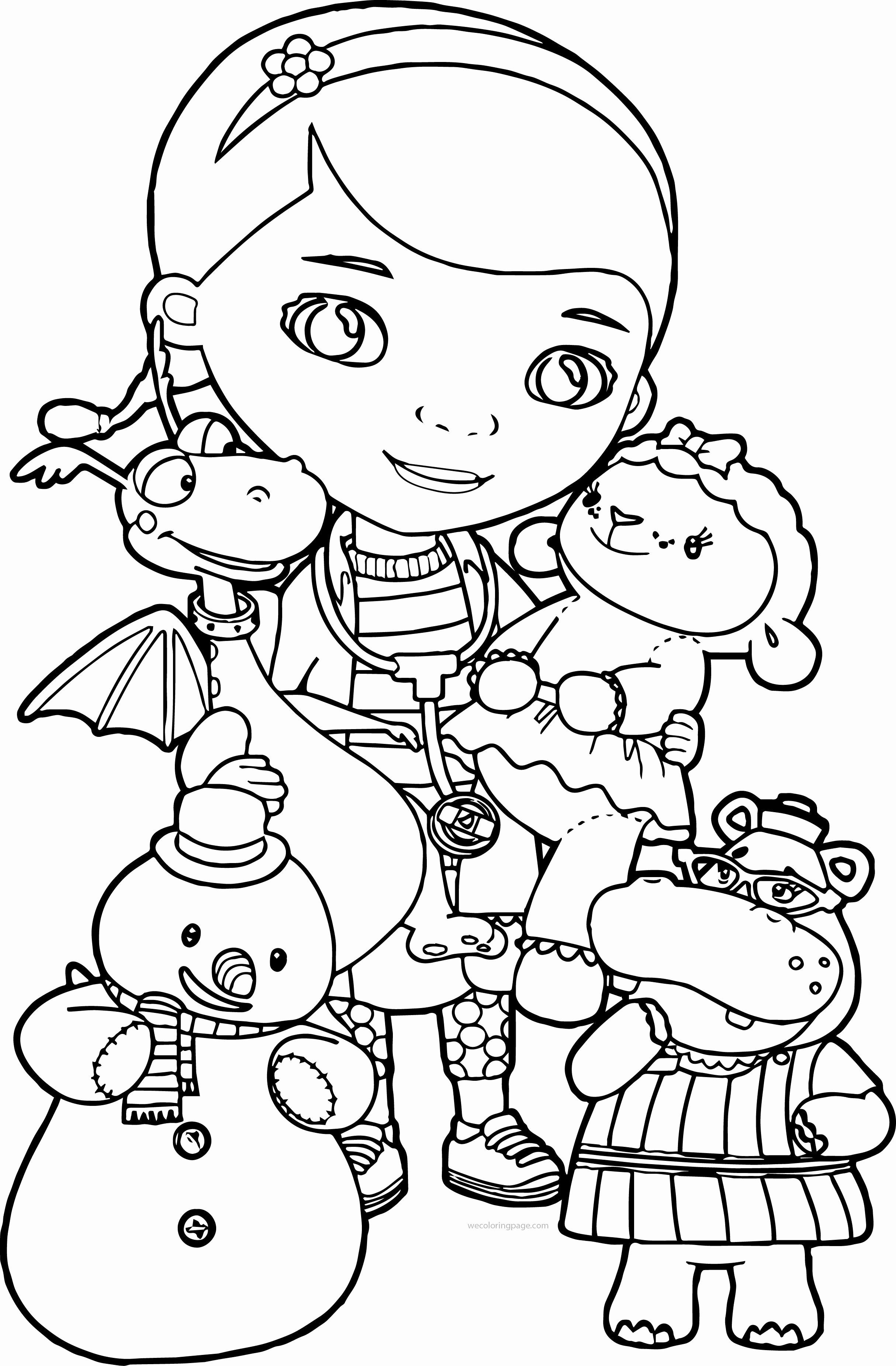 Doc Mcstuffins Coloring Page Luxury Doc Mcstuffins Coloring Pages Wecoloringpage Pinterest Doc Mcstuffins Coloring Pages Disney Coloring Pages Coloring Pages