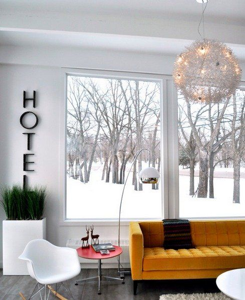 Houzz Mid Century Modern.Gorgeous Mid Century Sunroom Conversion Ideas For The Home