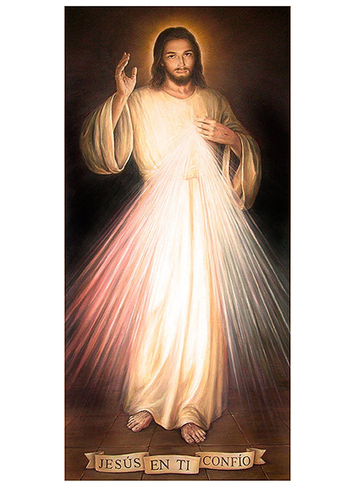 imagen de jesus - HD1181×1575