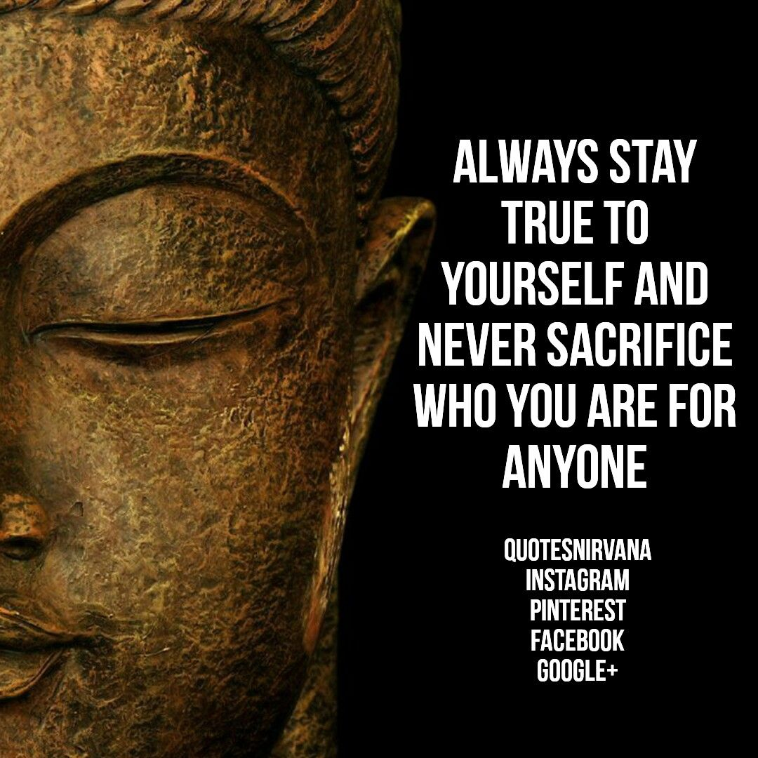Quotes By Buddha: Quotes, Buddha Quote