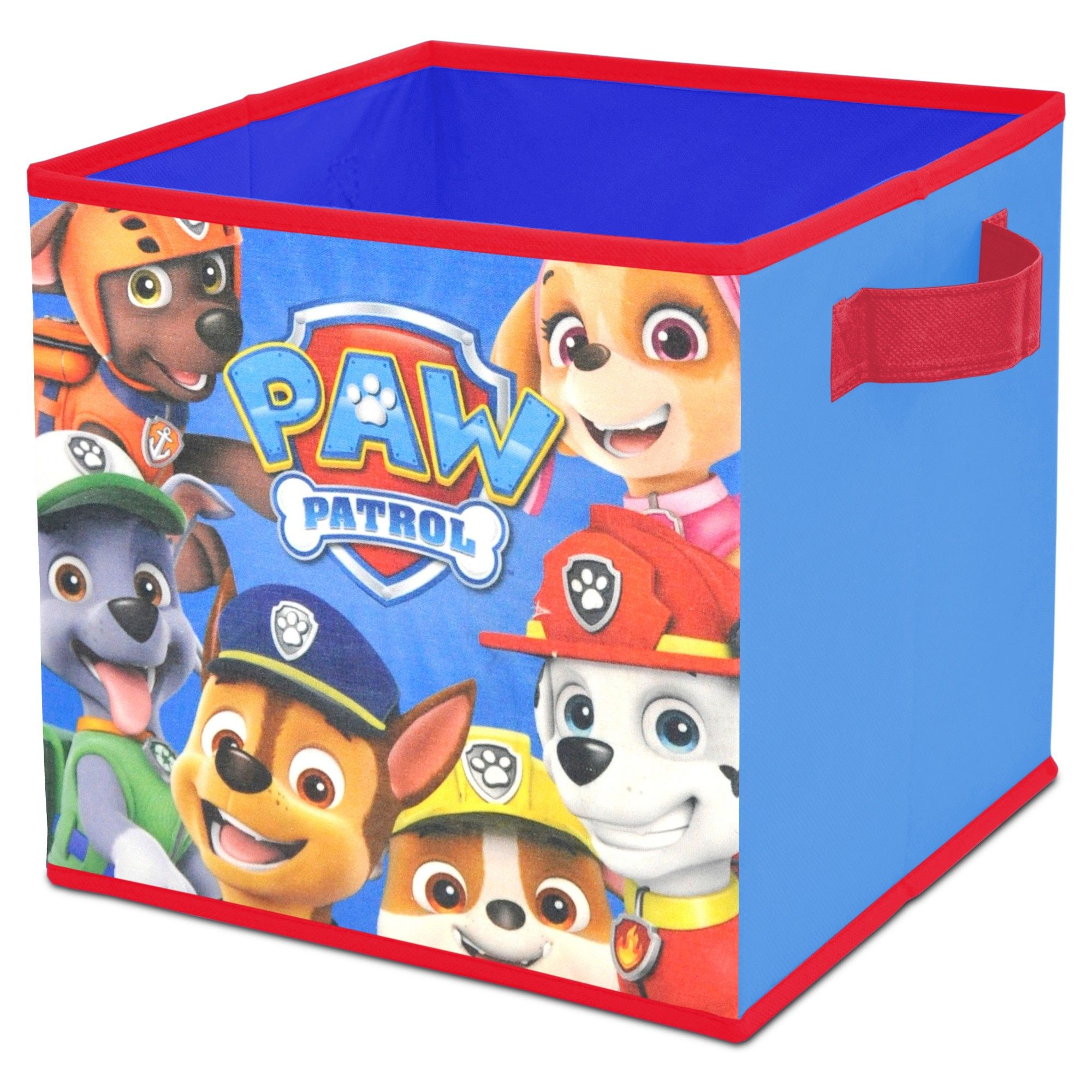 multicolor product kid tub reviews tubs s do target honey organizer bins walmart can toy com storage with