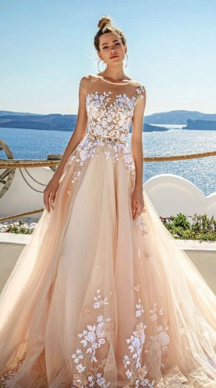 купить свадебное платье в серпухове