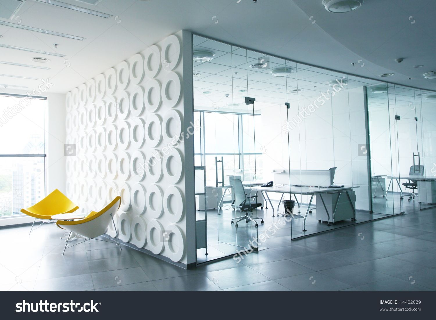 interior office.  office explore office interior design interiors and more on r