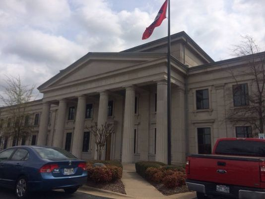934 Attorneys Suspended By Arkansas Supreme Court Supreme Court