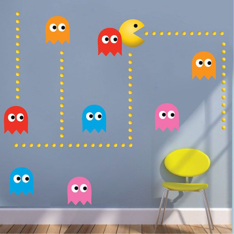 Pin On Kids Room Decals