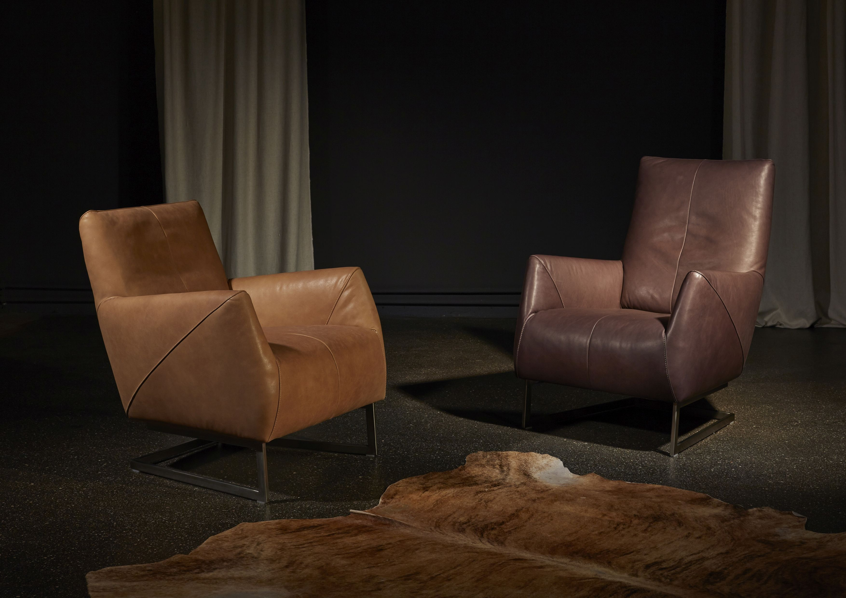 Sofa design outlet  Die