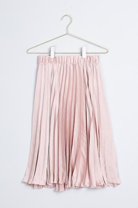 da272ce8c379 Andrea plisserad kjol 249.00 SEK, Kjolar - Gina Tricot   Bottoms ...