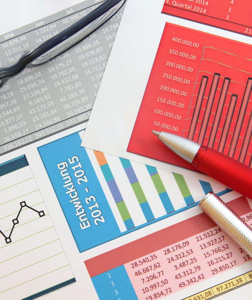 Checkliste Zum Steuern Sparen Wo Das Finanzamt Nicht So Genau Hinschaut Steuererklarung Tipps Finanzen Steuern Sparen