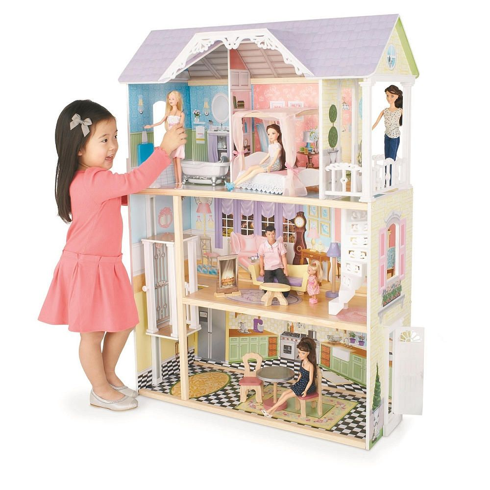 Imaginarium Dollhouse Kids Rooms Pinterest Toys Toys R Us And