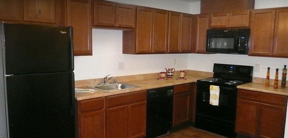 This Is What Affordable Living In Oakland California Looks Like At Piedmont Apartments Apartment Piedmont Home
