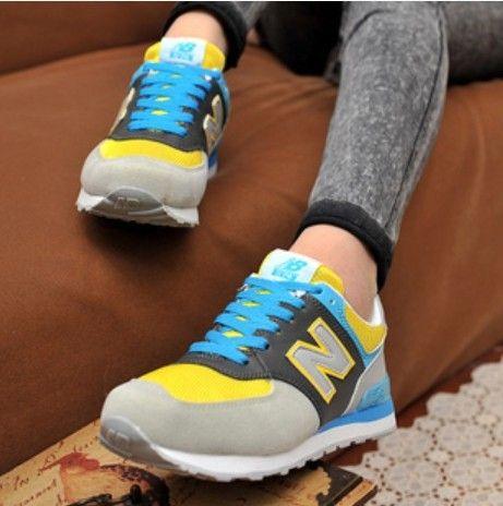 Livraison gratuite Taille 36 44 Nouveau Hommes Sports de plein air Souliers sauvages Mode respirant maille plate Sneakers pour hommes et femmes dans Chaussures sans talons de Chaussures sur AliExpress.com   Alibaba Group