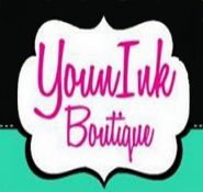 YounInk Boutique  Warner Robins, Georgia