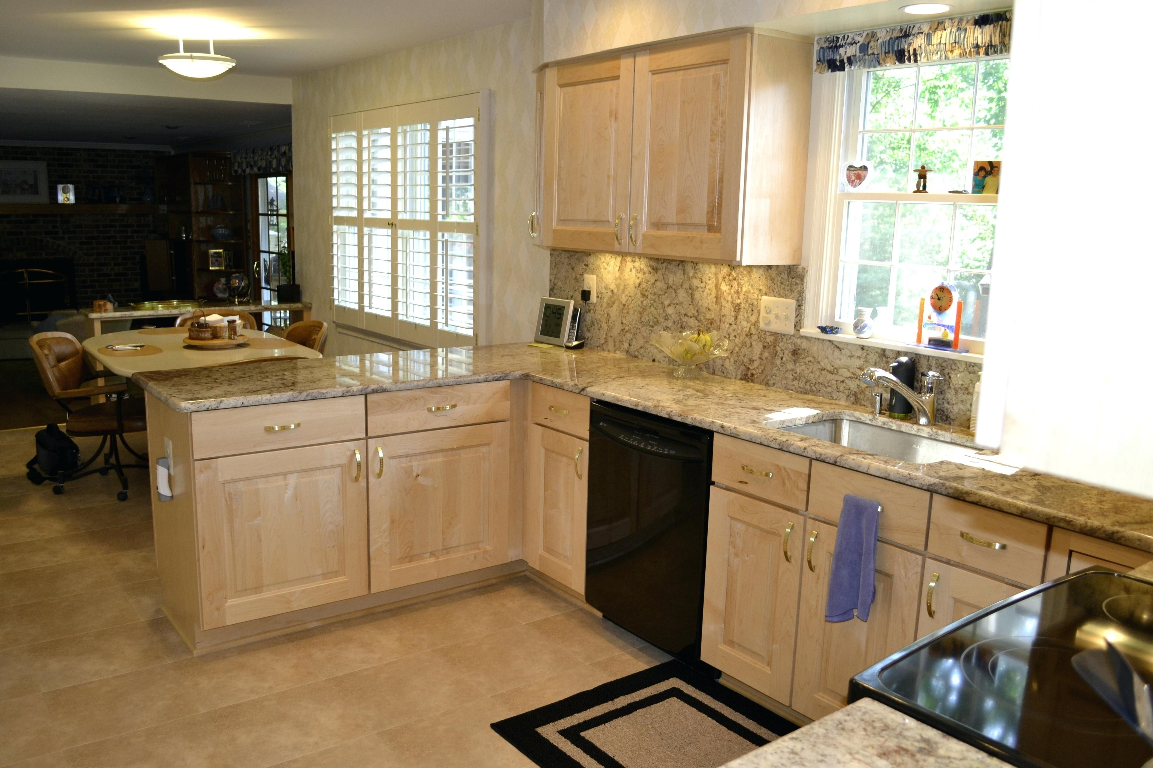 ideas floor x flooring cabinets for kitchen remodeling options tile with inspire tiles best white