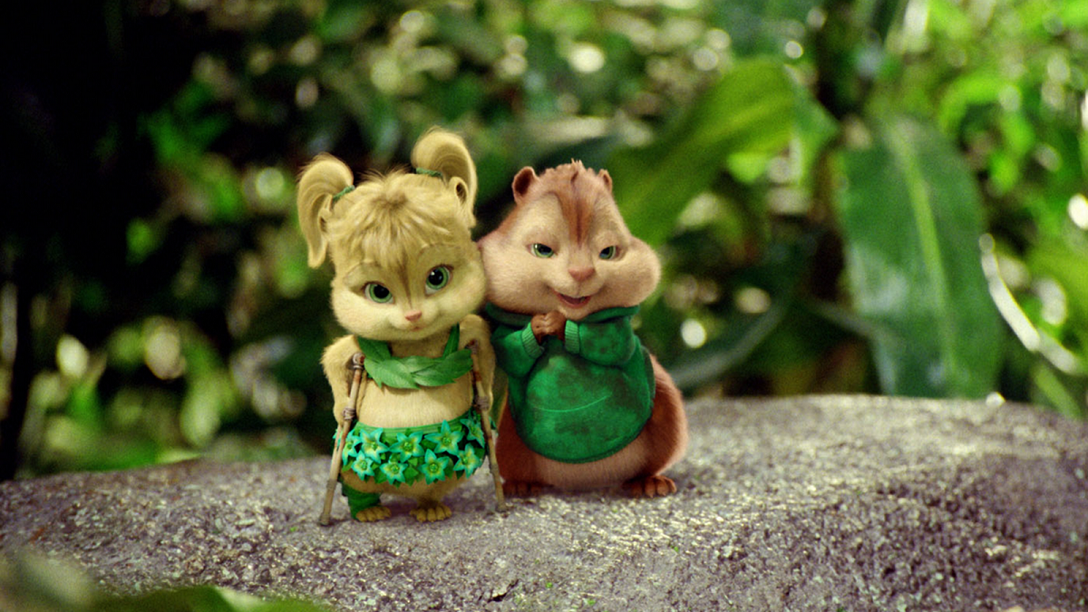Pictures Images Alvin And The Chipmunks Hd Wallpapers