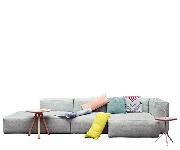 Modul Sofa hay mags modul sofa living room lofts living