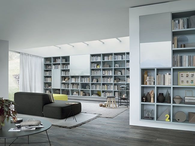 Basilio Mobili ~ 67 best furniture shelves images on pinterest diy