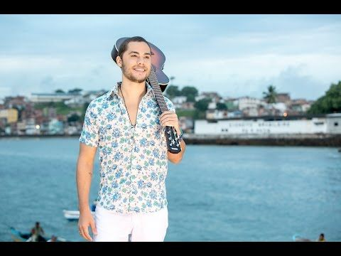 Youtube Dvd Novela Das Seis Praia