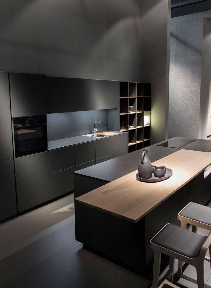 Photo of Vive espacio interiores