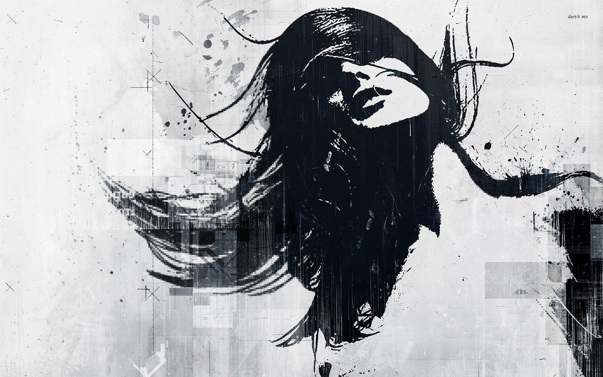 Good Wallpaper Music Portrait - 27ca2a97cf82210c655adfbb25640bda  2018_568962.jpg