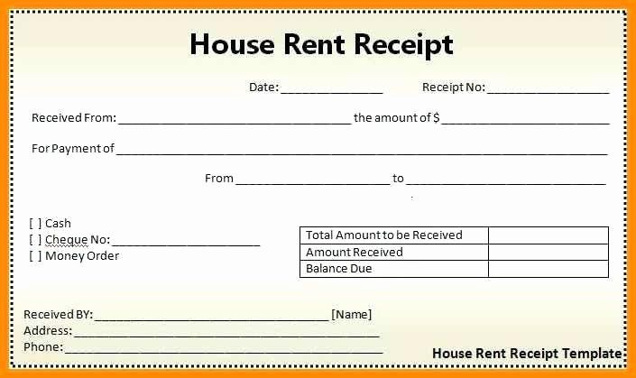 Beautiful House Rent Receipt Format India Pdf House Rent Receipt Pdf Receipt Template Invoice Template Word Word Template