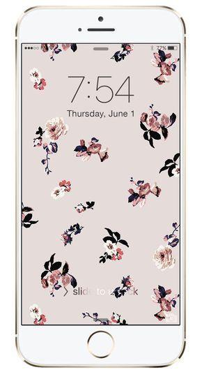 June 2017 Desktop Downloads Iphone wallpaper, Ivanka