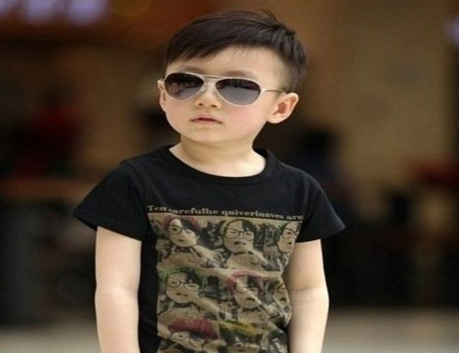Cute Baby Boy Pictures For Facebook Cute Baby Boy Pictures Baby Boy Pictures Best Profile