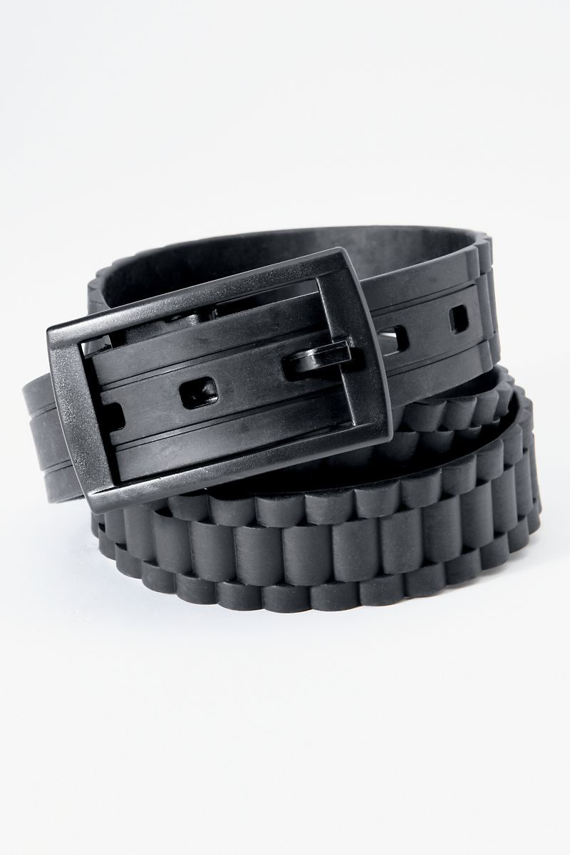 Battle Tank Mens Belt  b51778d63063