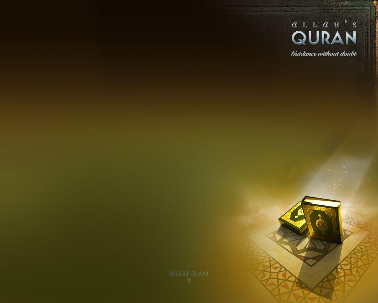 410 Gambar Background Keren Islami Gratis Terbaru