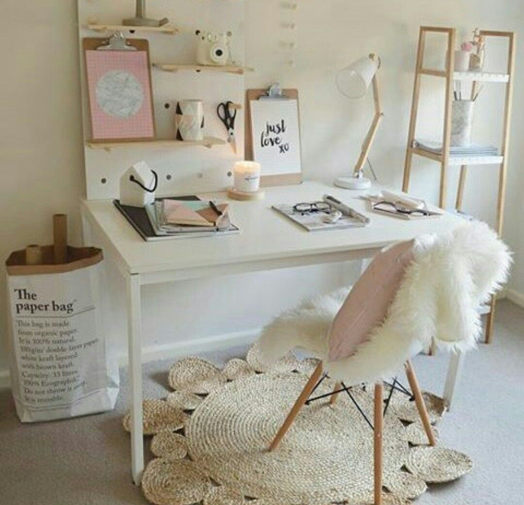 Pin By Jolly Moon On HOME OFFICE