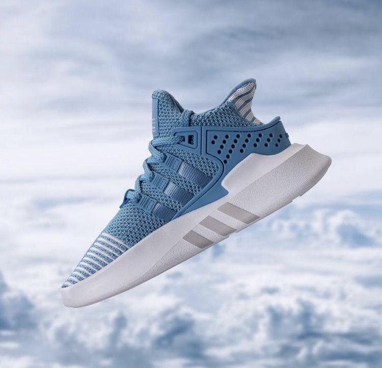 eqt basketball adv blue 7db73d