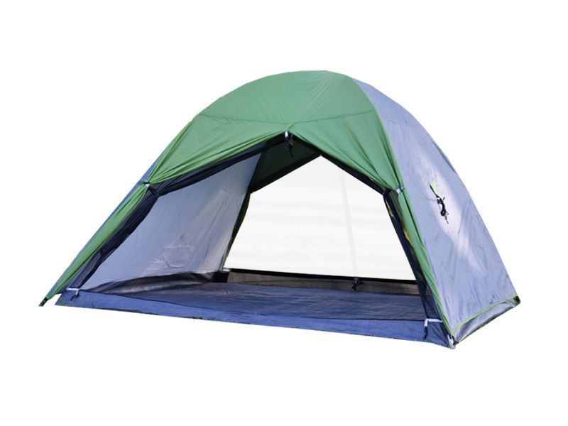 Breakaway Wanderer Dome 3p Tent Tents Pinterest Tents And Dome