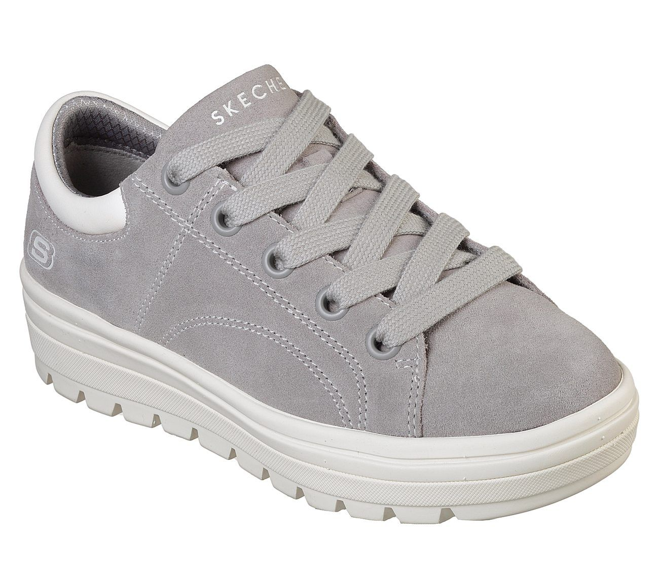 44192724c71ec Buy SKECHERS Street Cleat - Back Again SKECHER Street Shoes only  62.00