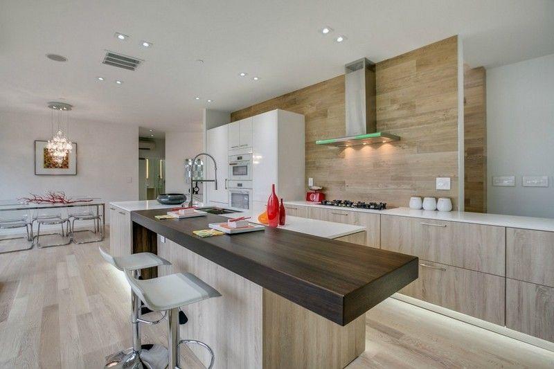 Home Staging U2013 Der Schnelle Verkauf Von Immobilien #immobilien #schnelle # Staging #verkauf