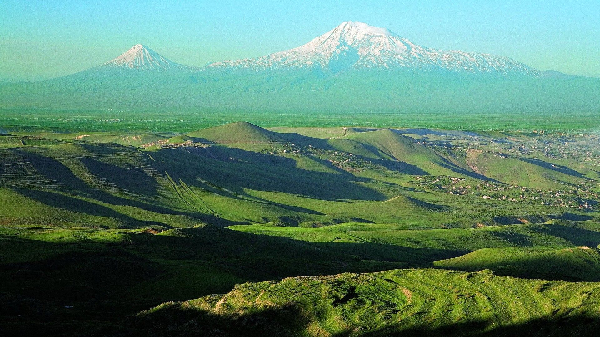 Landscape Nature Hd Backgrounds Desktop Wallpapers Scenery Wallpaper Scenery Mountains