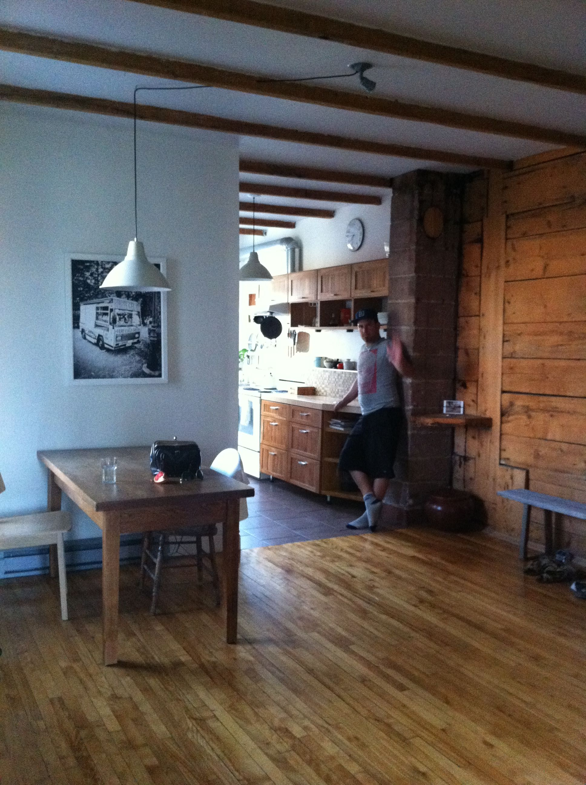825. 7 day rental. One bedroom, Full kitchen, two patios