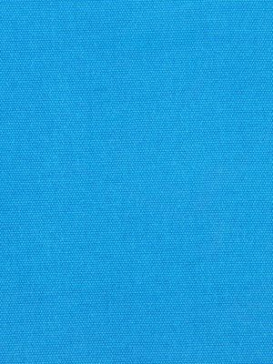 Solid Textured Blue Upholstery Fabric Solid Bright Blue