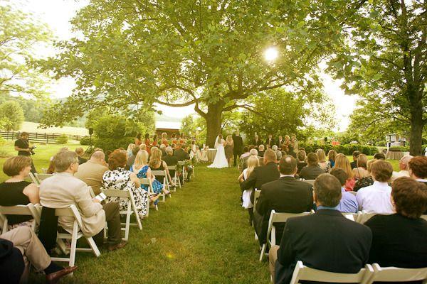 Sundara Wedding Featured On Style Me Pretty Wedding Wedding Story Wedding Venues