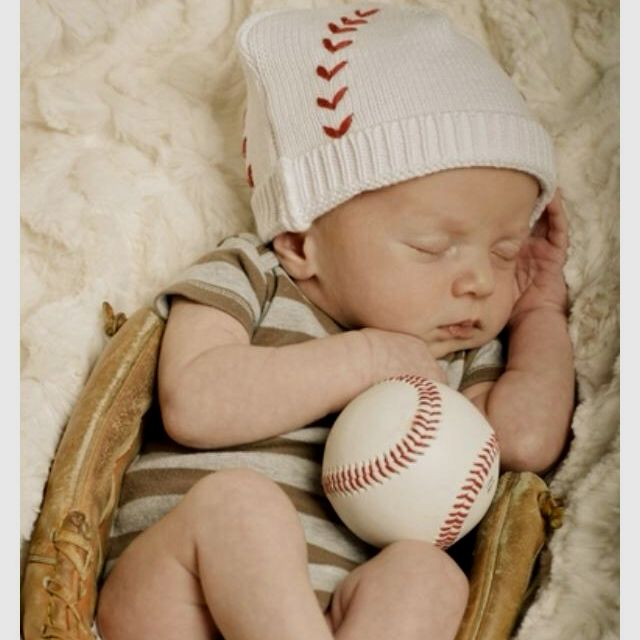 Newborn pictures  @Kristin Plucker :: Teal White Garden Hunter- totally reminded me of you
