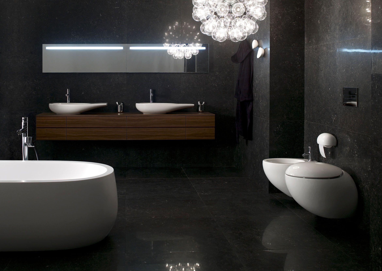Kartell Bagno ~ 53 best kartell by laufen images on pinterest bathroom colour