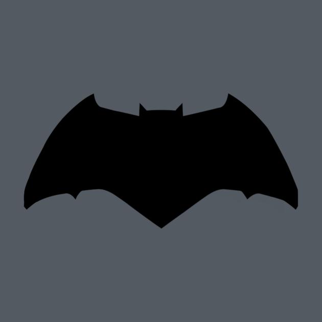Batman Batman Symbol Design Knight