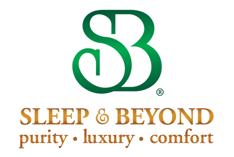 Sleep And Beyond Where Quality Meets Passion The Natural Sleep