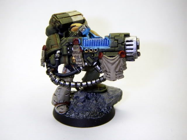 DevastatorwithPlasmaCannon1561flash.jpg Photo by SupremeGrandMaster | Photobucket