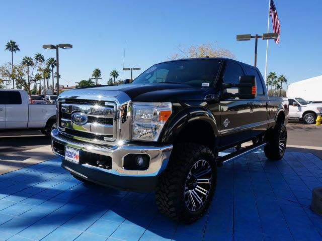 new 2015 ford f 250 4x4 lifted lariat fx4 for sale in mesa az vin 1ft7w2bt5feb53226 my. Black Bedroom Furniture Sets. Home Design Ideas