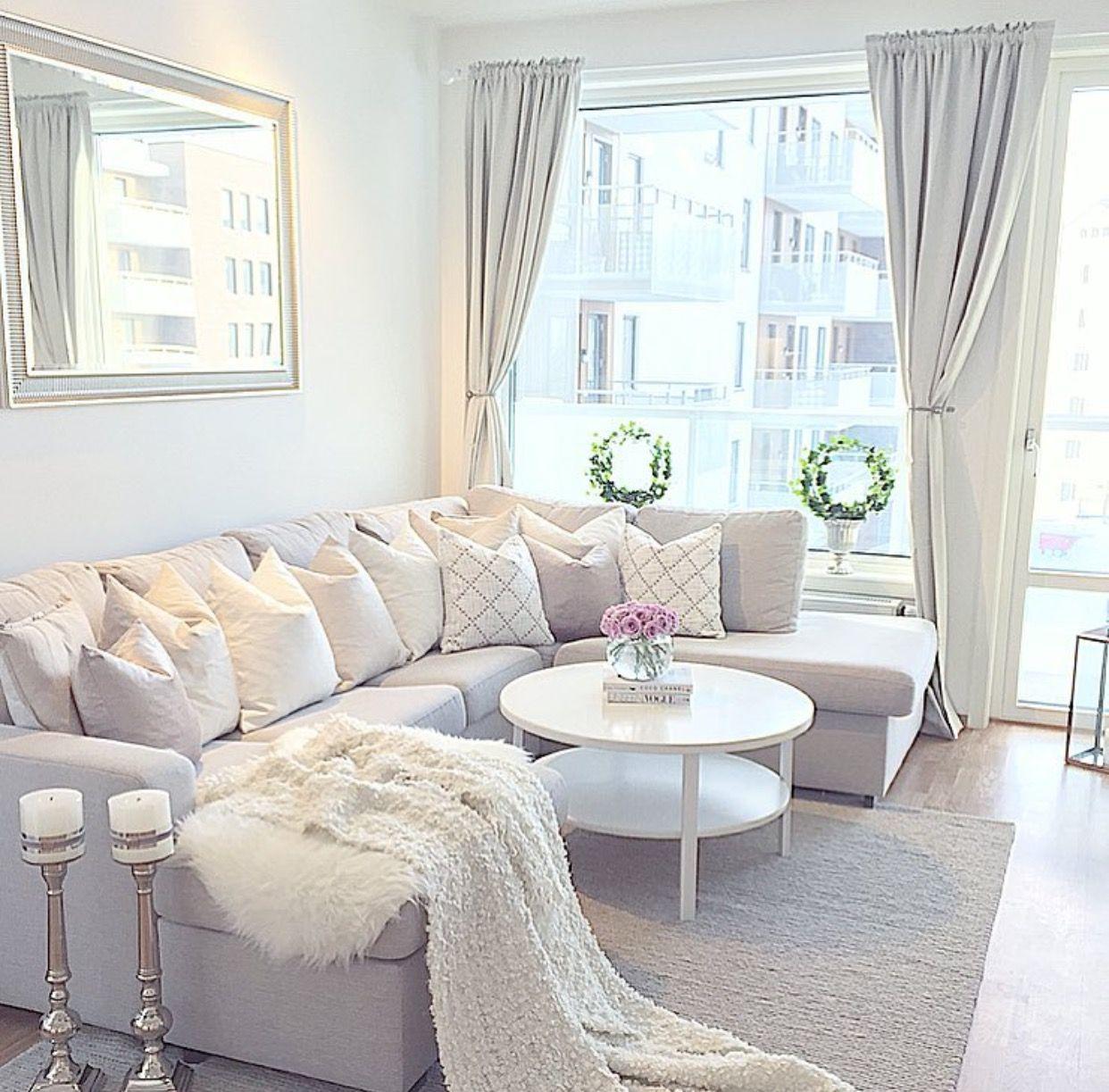 Living Room Decor Living Room Ideas Living