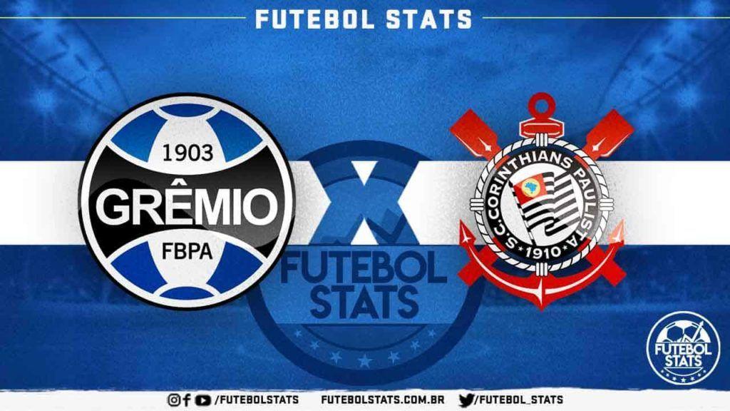Como assistir Grêmio x Corinthians AO VIVO  a22ff15b994c4