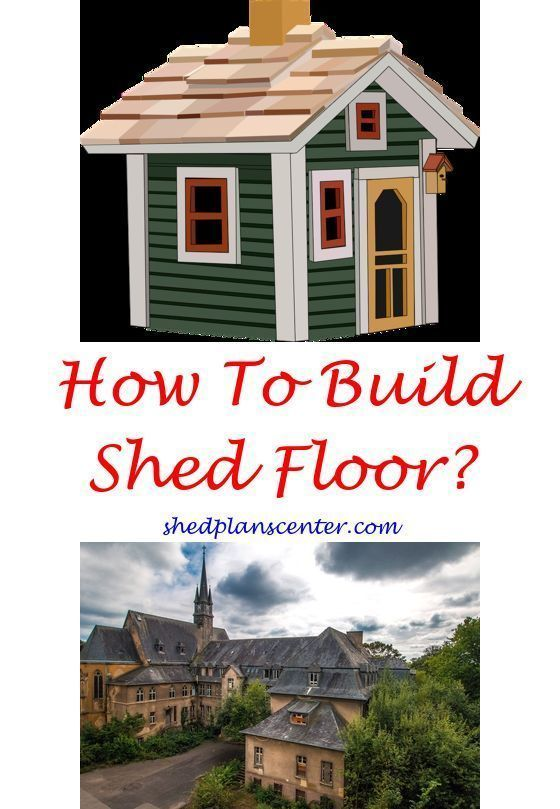 simpleshedplans free 8x12 shed plans materials list - shed