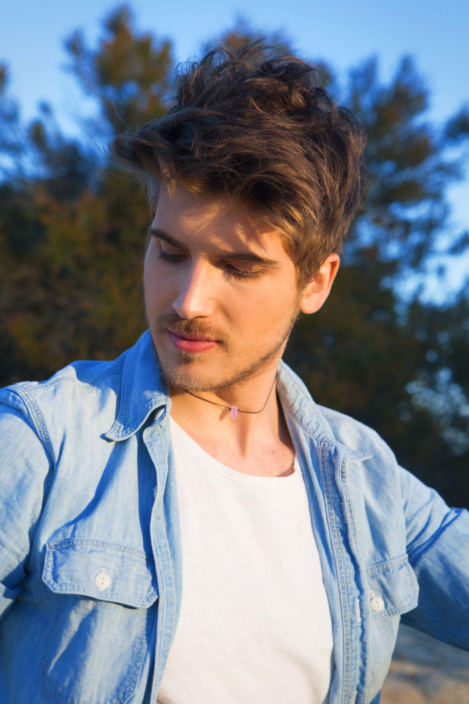 How Iconic Joey Graceffa Pinterest Joey Graceffa Shane Dawson